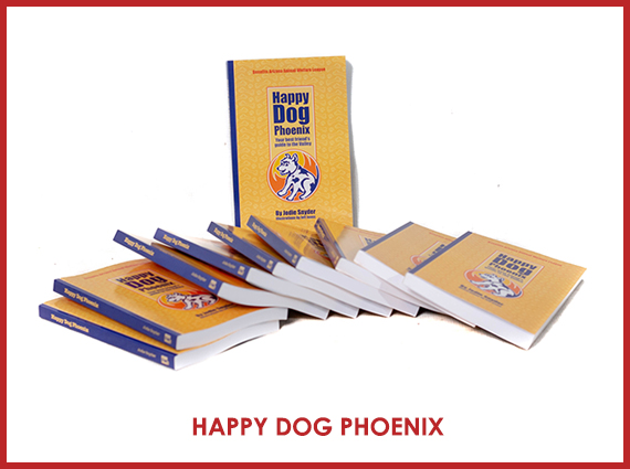 2019-aawl-holiday-happy-dog-phoenix.jpg