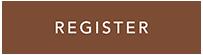 aawl_wtsa2021_web_heroimage-register.png