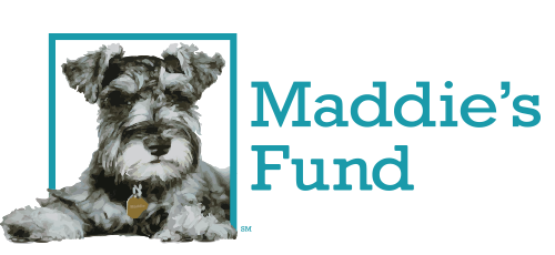 maddies-fund.png