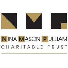 Nina Mason Pulliam